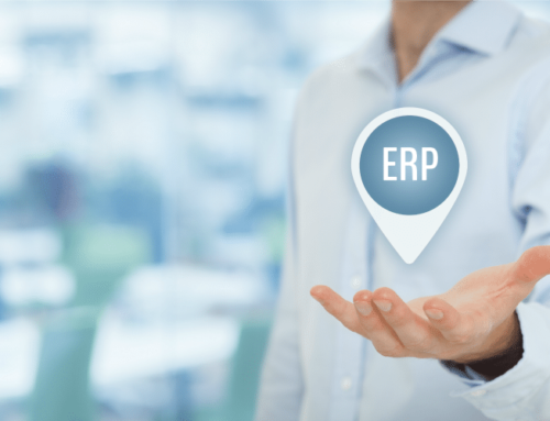 The Importance of ERP Analysis