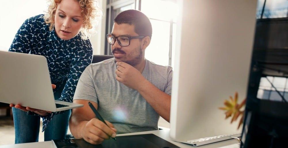 Cloud-Based ERP for Startups