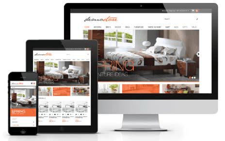 netsuite platform for retailers