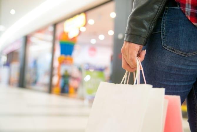 retail 2020 holiday season