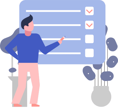 Anapact Contract Management System